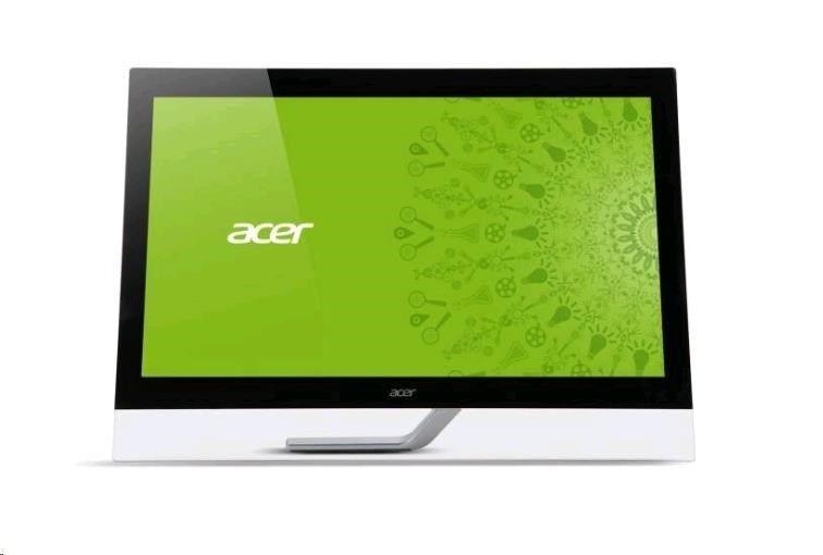 Acer Monitor 27 T272HL UM.HT2EE.005