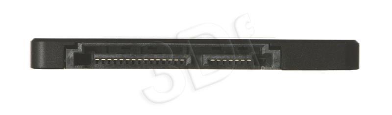 Samsung Dysk SSD Samsung (120 GB; 2.5 ; SATA III)
