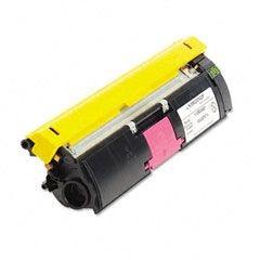 Xerox Toner magenta | 1 500str | Phaser 6120/6115MFP