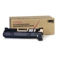 Xerox Toner black | 30 000str | WorkCentre 5225/5230
