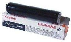 Canon toner NP-G11