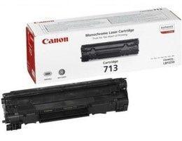 Canon toner CRG713 black (LBP3250)