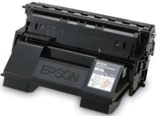 Epson toner (AcuLaser M4000)