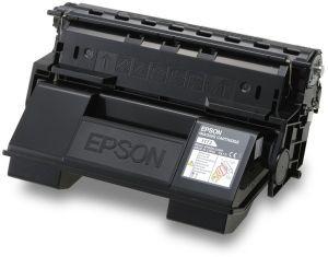 Epson Toner black | return | 20 000 stron| AcuLaser M4000
