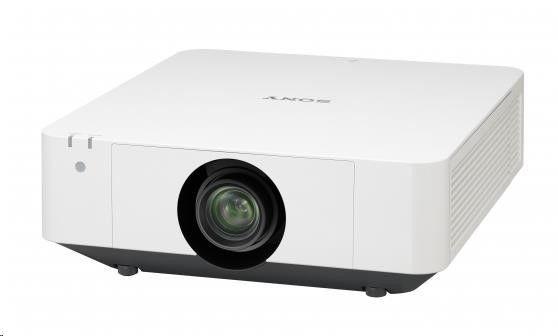 Sony Projektor VPL-FHZ60 5000lm WUXGA RGB 5BNC DVI HDMI
