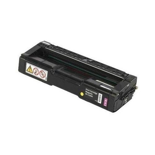Ricoh toner magenta 220 do Af SP C220N/222DN (2000str)
