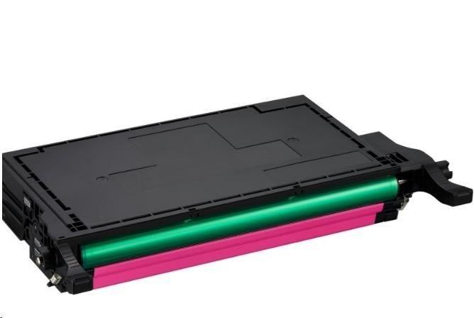 Samsung Toner magenta CLT-M6092S | 7 000str | CLP-770ND
