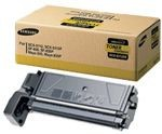 Samsung toner do SCX-511x, SCX-531x (6000str)