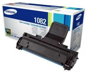 Samsung Toner black MLT-D1082S | 1 500str | ML-1640/2240