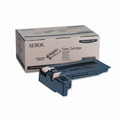 Xerox Toner black | 20 000str | WorkCentre 4150