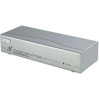 Aten VS-98A Video Splitter (8 porty)