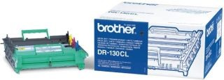 Brother Bęben DR 130 | 17000str | HL4040 / 4070 / DCP9040 / 9045 / MFC9440 / 984
