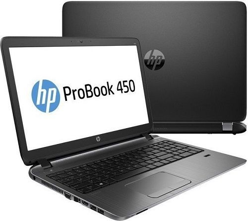 HP NOTEBOOK 450 N0Y39ES 15.6HD/ I7-5500U/ 8GB/ 1TB/ R5 M255 2GB/ DOS