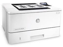 HP Drukarka HP LaserJet Pro 400 M402dn
