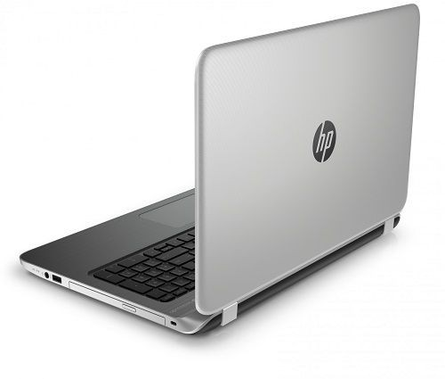 HP NOTEBOOK Pavilion M5M71EA 15.6HD/ I3-5010U/ 8GB/ 1TB/ R7 M360 2GB/ W8.1