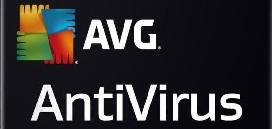 AVG _Nová Licence AntiVirus ZAKL. EDICE pro Android tablet 2 lic. (24 měs.) SN Email ESD