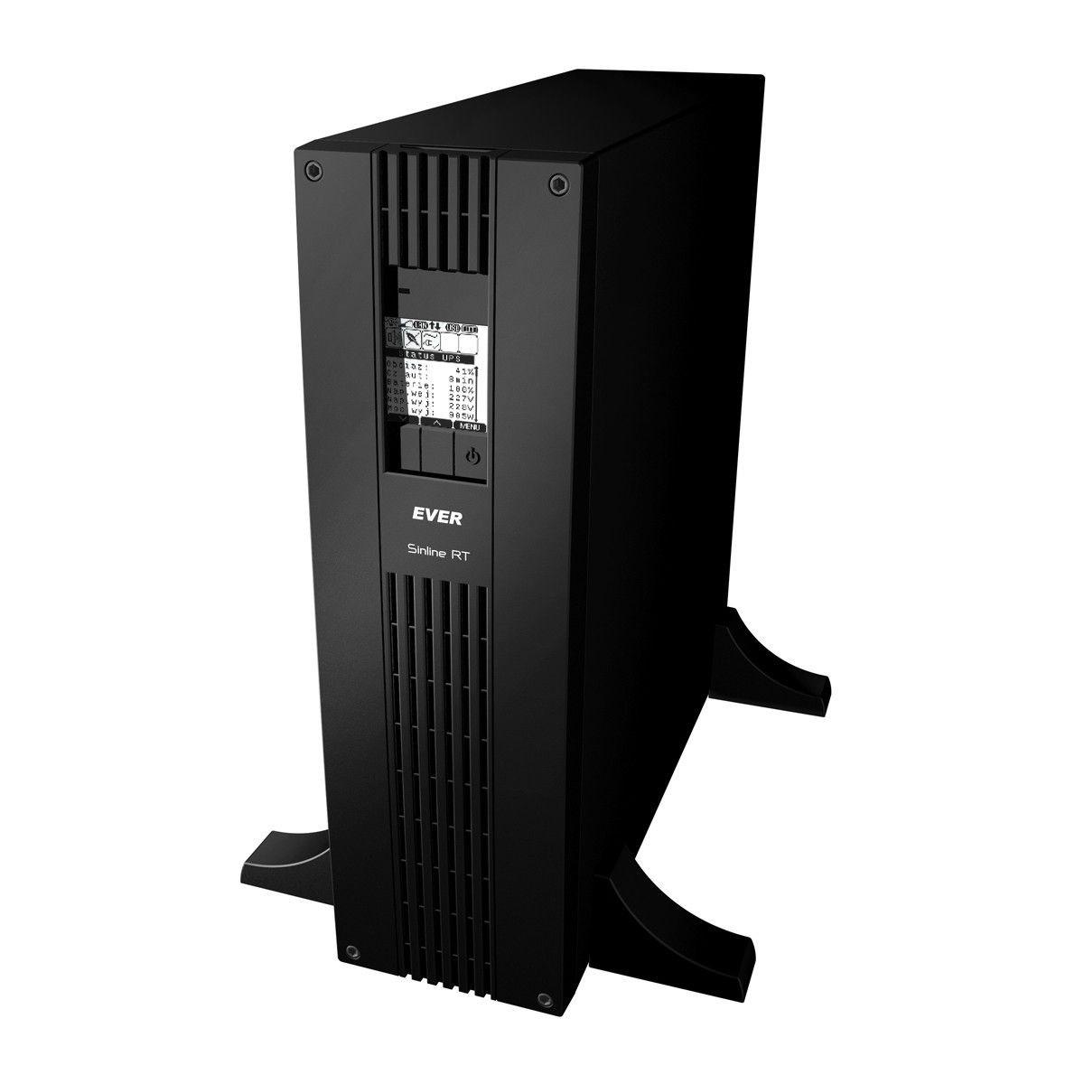 Ever UPS Sinline RT 2000