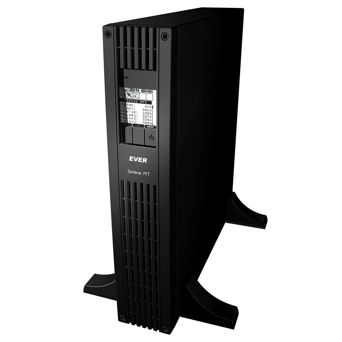 Ever UPS Sinline RT XL 850