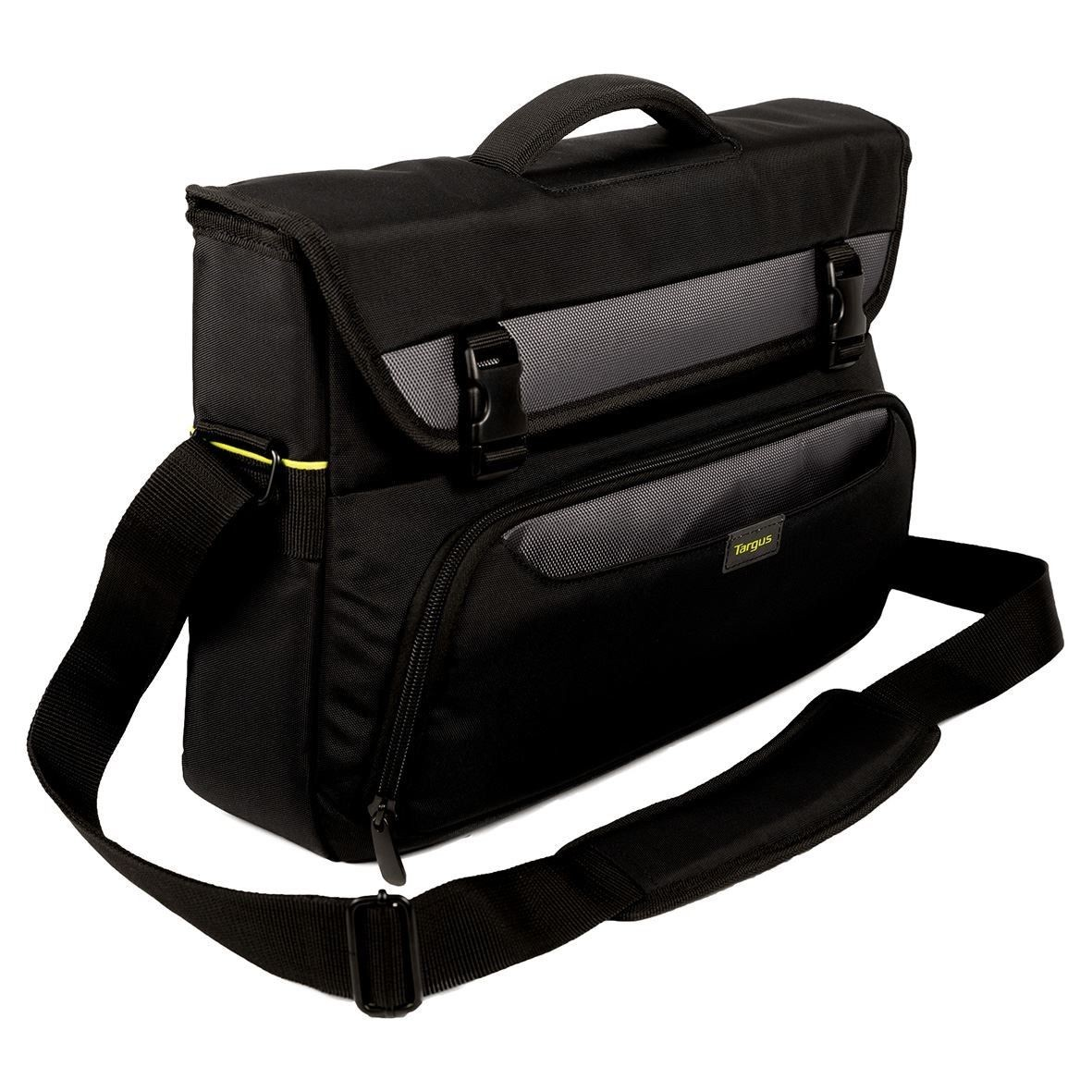 Targus torba do notebooka CityGear 15-17.3'' Messenger Black