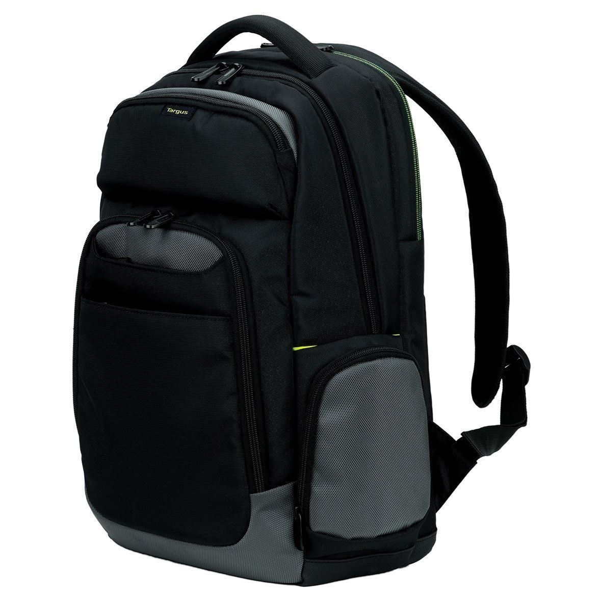 Targus CityGear 14' Laptop Backpack Black
