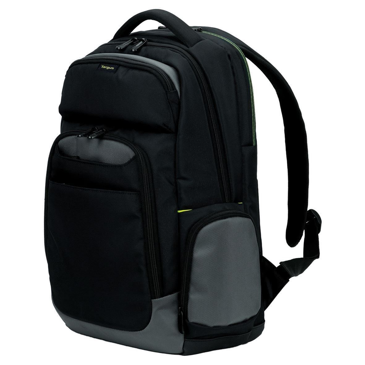 Targus CityGear 15.6' Laptop Backpack Black