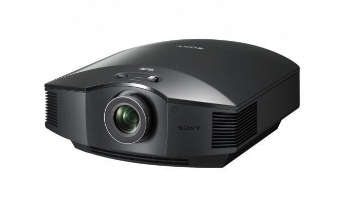 Sony Projector SONY VPL-HW65/B