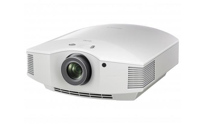Sony Projector SONY VPL-HW65/W