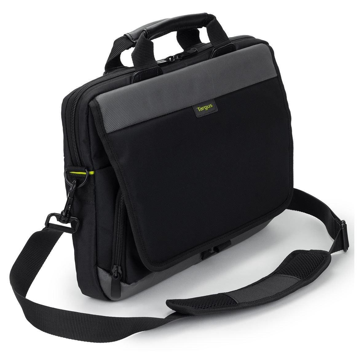 Targus torba do laptopa CityGear 10-12'' Slim Topload