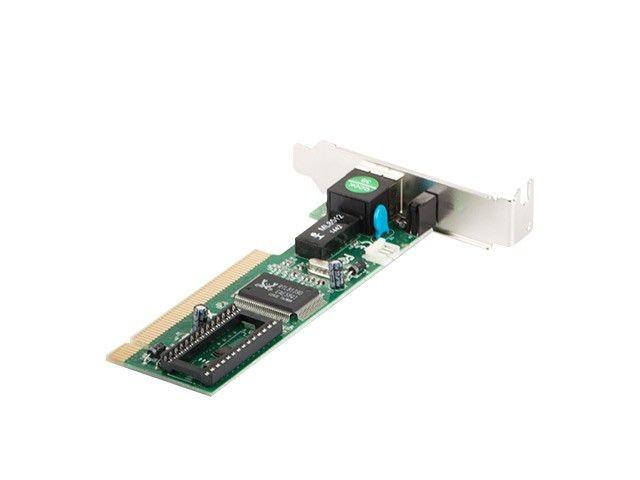 Netis Karta sieciowa PCI 100MB AD1101