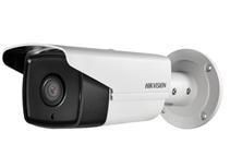Hikvision HIKVISION DS-2CD2T42WD-I5(4mm) Zintegrowana Kamera IP
