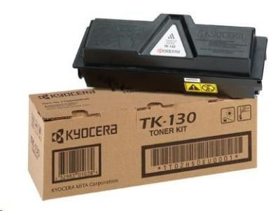 Kyocera toner TK-130 do FS-130D