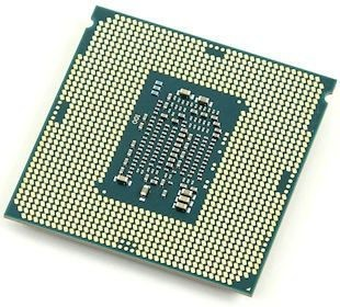 Intel Core i3-6320, Dual Core, 3.90GHz, 4MB, LGA1151, 14nm, 51W, VGA, BOX