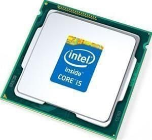 Intel Core i5-6500T, Quad Core, 2.50GHz, 6MB, LGA1151, 14nm, 35W, VGA, TRAY/OEM