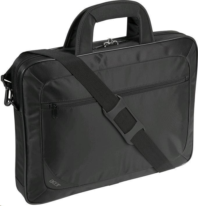 Acer ACER NTB Brašna TRAVELER XL Case 17,3