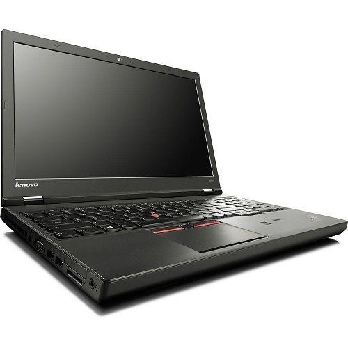 Lenovo NOTEBOOK ThinkPad W541 20EF001YPB 15.6 FHD AG/ I5-4210M/ 4GB/ 500GB/ K1100M 2GB/ W7P&W10P