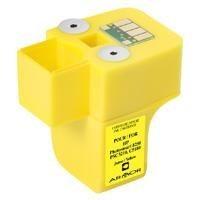 Armor tusz yellow do HP Photosmart 8250, PSC3210, C5180 (C8773E)