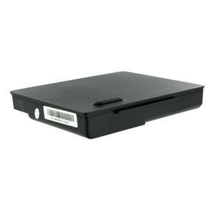 Whitenergy bateria HP Compaq Presario X1000 (14.8V, Li-Ion, 4400mAh)
