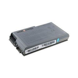 Whitenergy bateria do laptopa Dell Latitude D500 11.1V Li-Ion 5200mAh