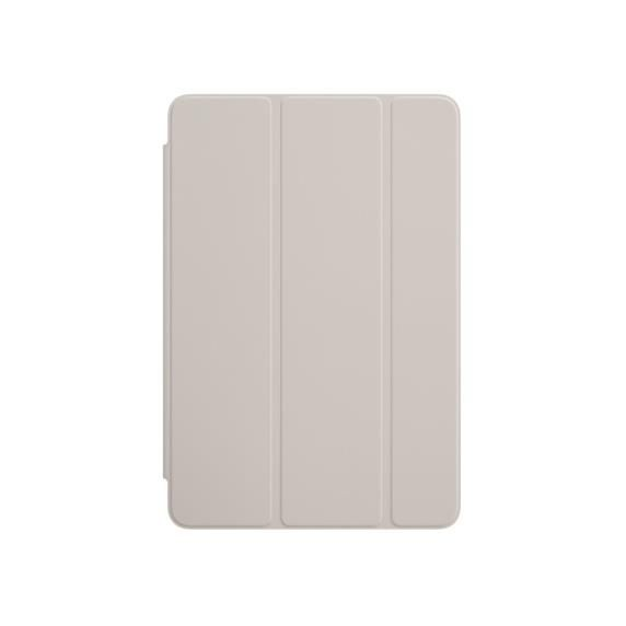 Apple iPad mini 4 Smart Cover Stone