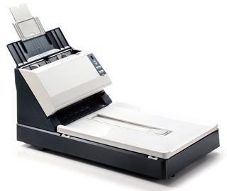 Avision Skaner dokumentów AV1880 A4/kolor/40 ppm/dupleks/ADF/600dpi