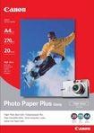 Canon PP201 Photo Paper Plus (270g, 13x18cm, 20ark)