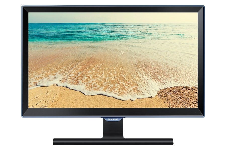 Samsung 21.5'' T22E390EW