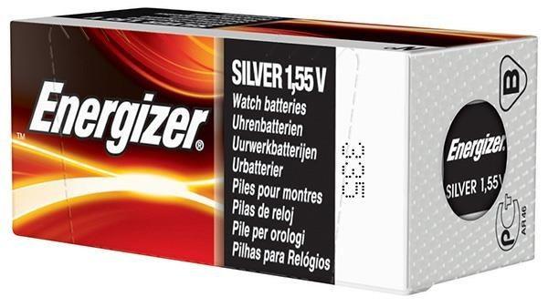 Energizer Bateria zegarkowa ENERGIZER, 335
