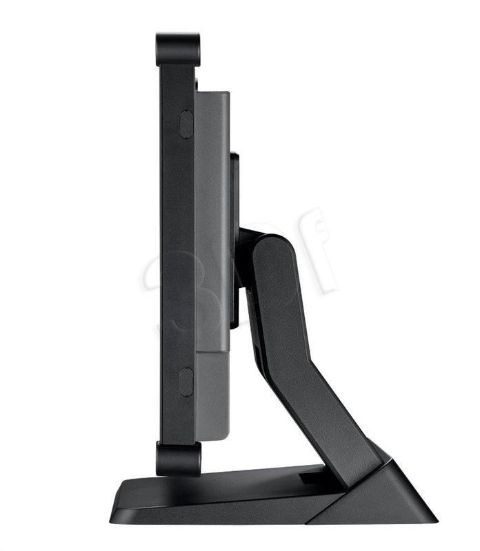 AG Neovo Monitor dotykowy Monitor TX-15 ( 15 0 ; LCD TFT dotykowy ; 1024x768 ; czarny )