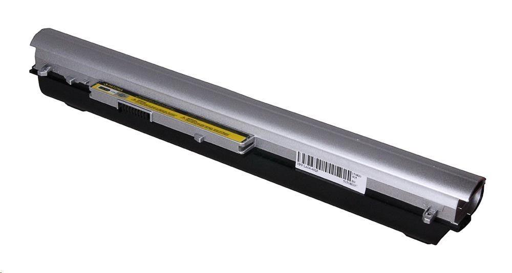 Patona Baterie Patona pro HP COMPAQ 14 4400MAH LI-ION 14,8V