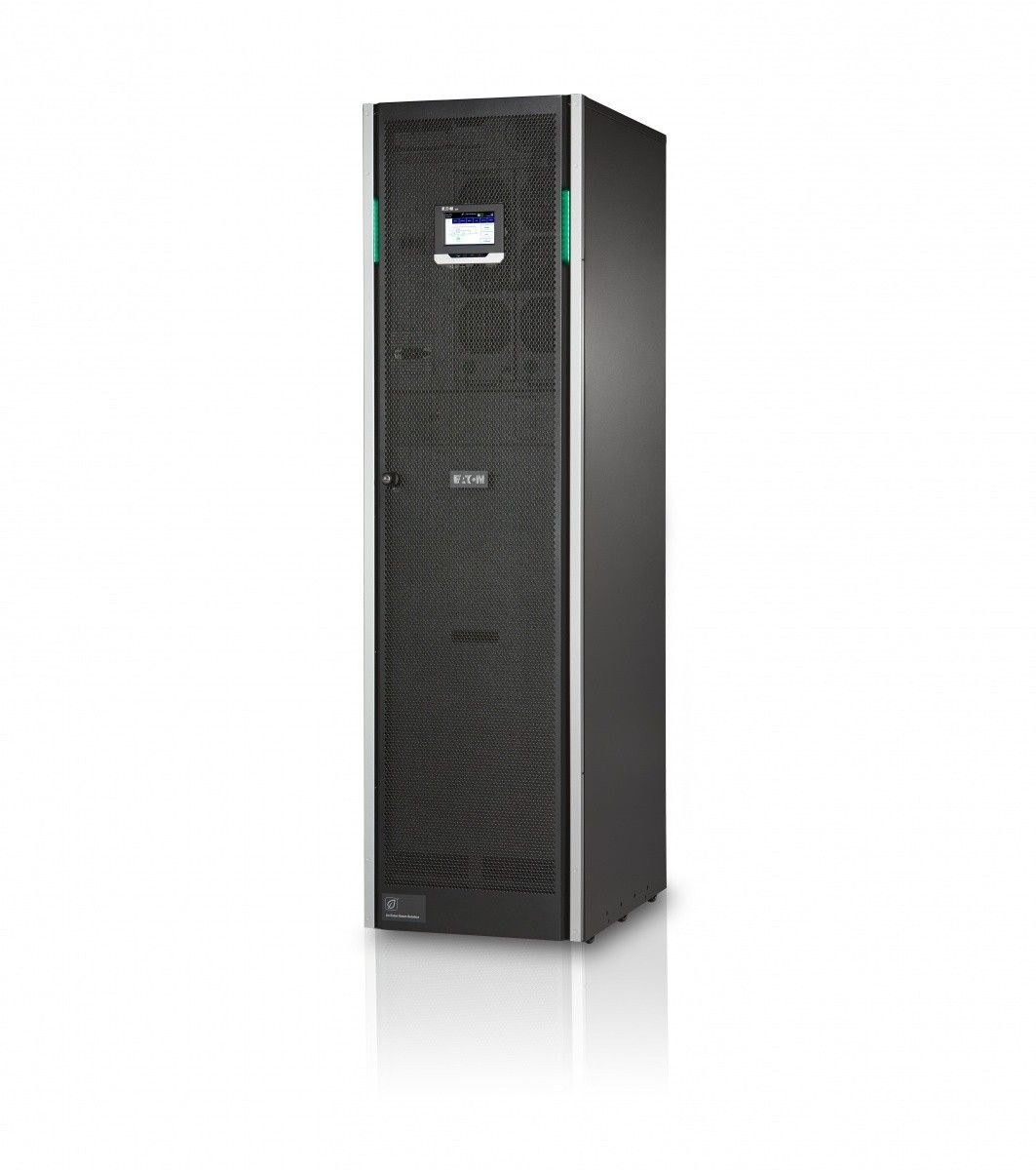 Eaton UPS 93PS-40(40)-40-0-MBS-6