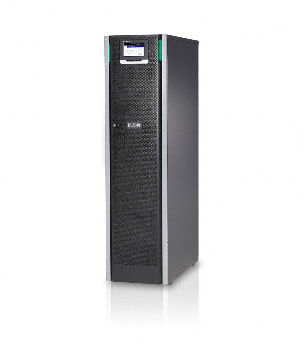 Eaton UPS 93PS-10(20)-20-0-MBS-6
