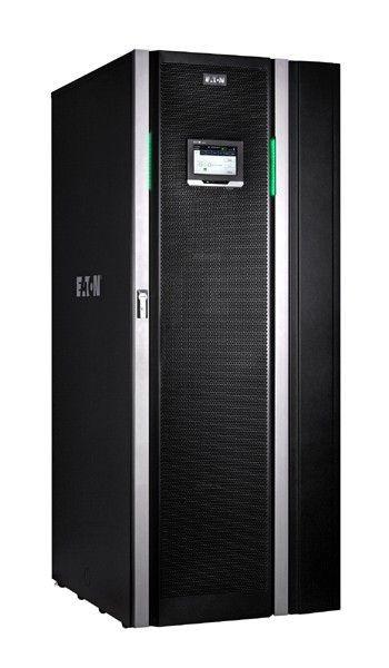 Eaton Zewnętrzna szafa bat. 93P/E-BAT-L-1x32-200W (160A) dla ups-ów 8-40kVA