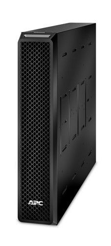 APC Smart-UPS SRT 72V 2.2kVA Battery Pack