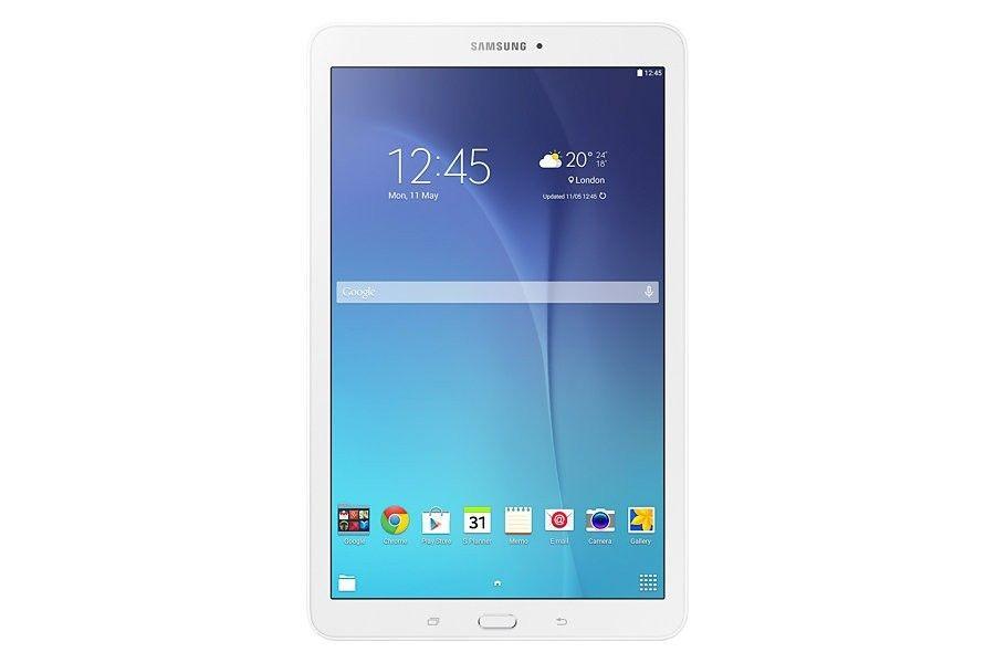 Samsung GALAXY Tab E 9.7 T560 WiFi 8G White Android4.4